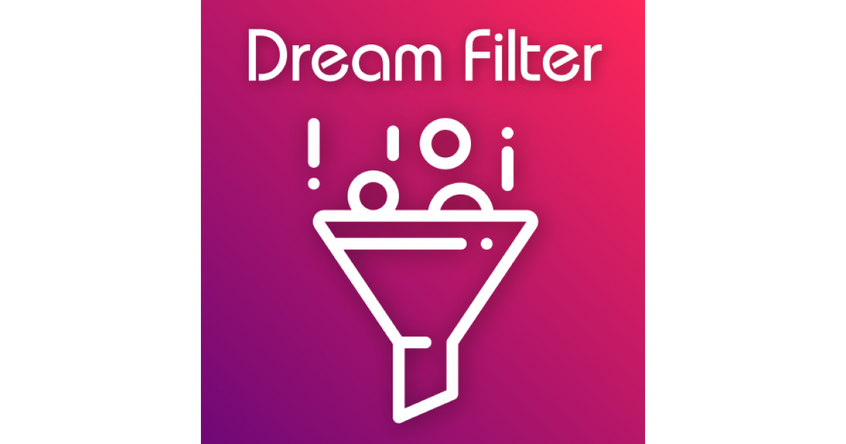 a9e417cf10278 Фильтр товаров Dream Filter OpenCart (ОпенКарт) и ocStore