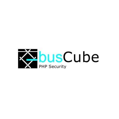 Буслік Cube / Buslik Cube