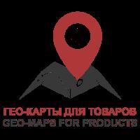 Гео-карты для товаров / Geo-maps for products (yandex, google, mapbox)