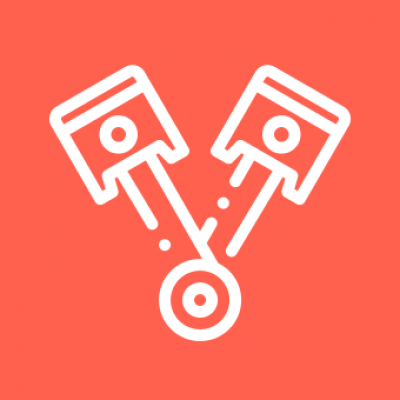Модуль NG Car Parts Filter + DataBase Auto (фильтр автозапчастей по маркам и моделям автомобилей, база данных автомобилей) 1.1.0