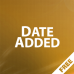 DateAdded - изменение даты создания товара 1.03