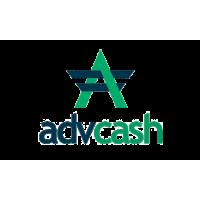 Модуль системы оплаты AdvCash