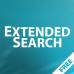 ExtendedSearch - расширенный поиск в магазине 1.04