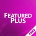 Featured Plus - улучшение модуля рекомендуемых товаров 1.01