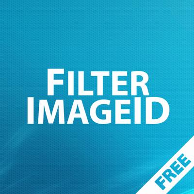 FilterImageID - фильтр товаров по изображениям и ID в админке 1.04