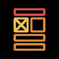 Конструктор форм обратной связи, опросов PRO