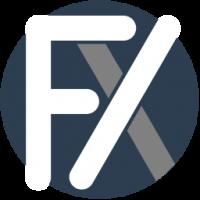 FX URL Generator Free 1.0.3