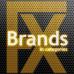 #FX Brands - Бренды в Категориях. SEO и Фильтрация