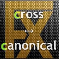 FX Cross Canonical - связанные товары (не опции) 1.0.2