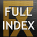[SEO] Full IndeX v3.9.9C + 4.5 beta