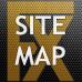 #FX Sitemap - Сверхскоростная Карта сайта 2.0 stable + 3.5beta + 4.5dev