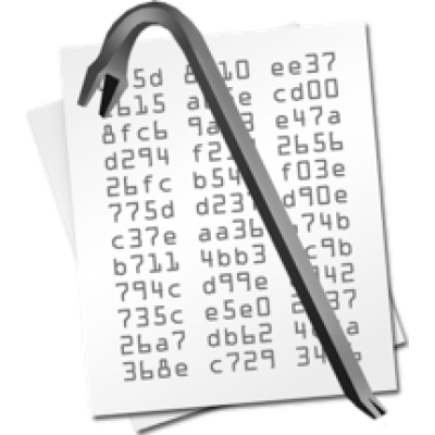 Пакетное управление товарами и акциями + маржа Live 0.4