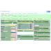 Фильтр товаров - FilterVier SEO_v.1.x (для OpenCart 1.5.x)