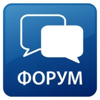 Форум для OpenCart 1.5