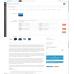 Кнопка купить у партнёров / Buy button from partners v1.2 Full