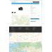 Гео-карты / Geo-maps v1.1 Full (yandex, google, openstreetmap)