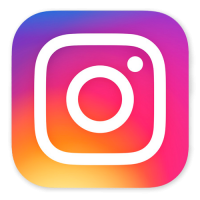 Instagram photos 1.2.1