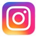 Instagram photos 1.2.0