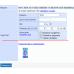 Складской и финансовый учет для OpenCart