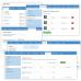 July - адаптивный шаблон для ocStore/Opencart 2.x