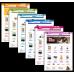 Многоцветный шаблон зоомагазина PetShop для Opencart 2.X - v1.3.0
