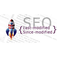 SEO Last-modified if-since-modified | Opencart 2.x