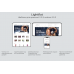 Lightflat -универсальный адаптивный шаблон 1.3.0.0