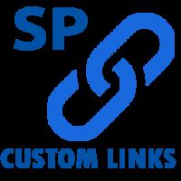 SP SEO Custom Links 1.5.x-2x-3x Multilang