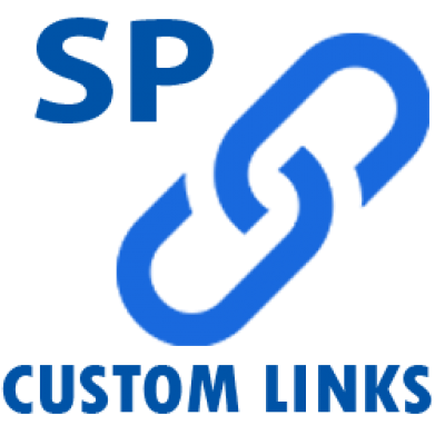 SP SEO Custom Links 1.5.x-2x-3x Multilang