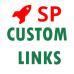 SP SEO Custom Links 1.5.x-2x-3x Multilang - Произвольные ссылки в товаре, категории, производителе, страницах фильтров v2.0