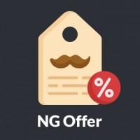 NG Offer 1.0.0
