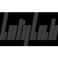 Расширенная поддержка LutyLab