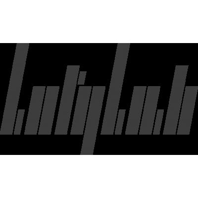 Поддержка модуля LutyLab на 30 дней