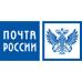 Почта России и EMS: расчет доставки v2.6.0