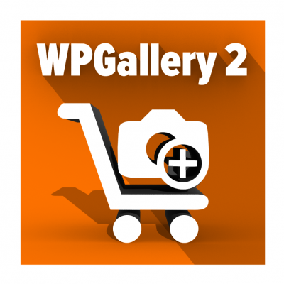 WPGallery 2 - галерея для визуального редактора summernote