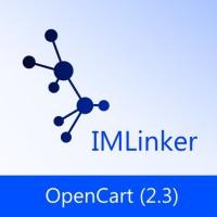 IMLinker (OC 2.3) - Генератор сео перелинковки продуктов (SEO)