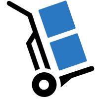 Просмотр названия файла Товары (мультикопия модуля Рекомендуем/Featured)
