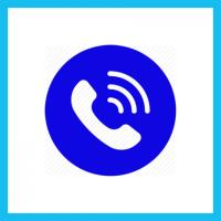 Обратный звонок с СМС оповещением
