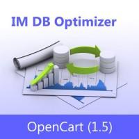 IMDBOptimizer (OC 1.5) - Оптимизация базы данных