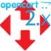 Модуль Новой Почты для Opencart 2.X v1.6a