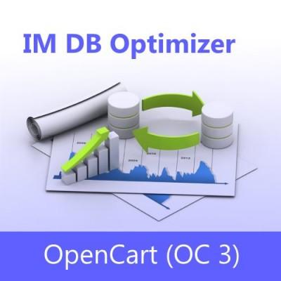 IMDBOptimizer (OC 3) - Оптимизация базы данных