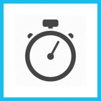 Таймер обратного отсчета для товаров (Countdown) для Opencart