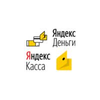 Яндекс Деньги и Яндекс Касса для OpenCart