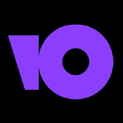 ЮМани (Яндекс Деньги) и ЮКасса (Яндекс Касса) для OpenCart