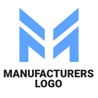 Логотип производителей