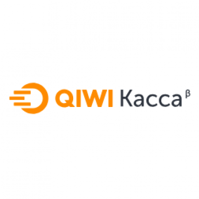 Киви (Qiwi) Кошелек и Киви (Qiwi) Касса - модуль оплаты