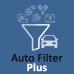 AutoFilterPlus - фильтр автомобилей