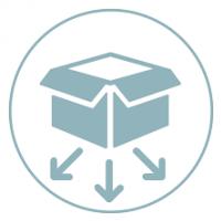 Базовая настройка Модуля Диспетчер YML\XML