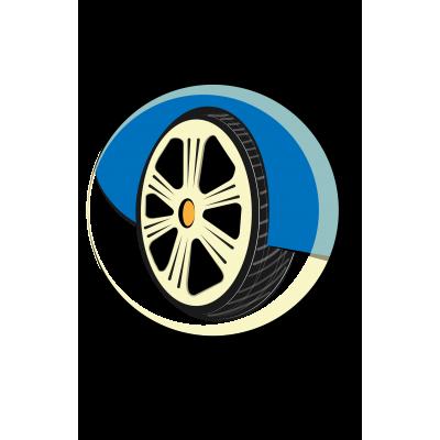 Фильтр шин и дисков по авто