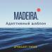 8в1 Madeira Адаптивный шаблон Opencart 3.x (8 цветов)